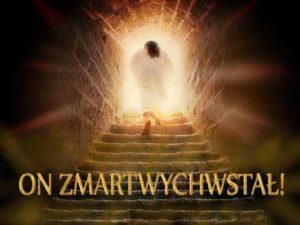 On_zmartwychwstalv